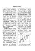 XI 217 1955 - Statistisk sentralbyrå - Page 7