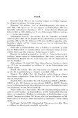 Statistisk Årbok for Norge 1954 - Statistisk sentralbyrå - Page 5