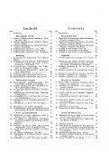 Statistiske oversikter 1948 - SSB - Page 7