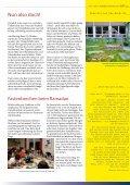 nAmEnSfInDunG STADTTEIlplATz - Deininghausen - Seite 5