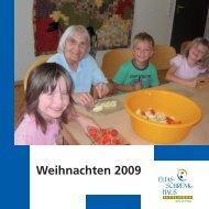 Gerd Aicher - Elias-Schrenk-Haus in Tuttlingen