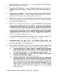 ENF-04-CDO-1554 - Texas State Securities Board - Page 2