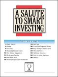 Investing - Texas State Securities Board - Page 3
