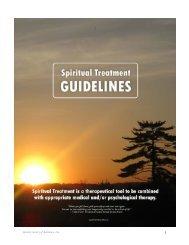 Manual_for_Spiritual.. - Spiritist Society of Baltimore