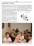 Møllebladet – 2013 - Lumby Mølle - Page 3