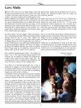 Møllebladet – 2013 - Lumby Mølle - Page 4