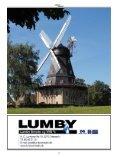 Møllebladet – 2013 - Lumby Mølle - Page 5
