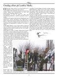 Møllebladet – 2013 - Lumby Mølle - Page 6