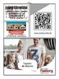 Møllebladet – 2013 - Lumby Mølle - Page 7