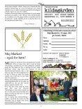 Møllebladet – 2012 - Lumby Mølle - Page 2