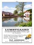 Møllebladet – 2012 - Lumby Mølle - Page 5