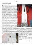 Møllebladet – 2011 - Lumby Mølle - Page 5