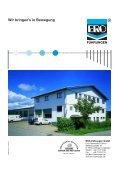 ERO-Verstellschlitten der Serie VSS – VSL – VSLS - Seite 4