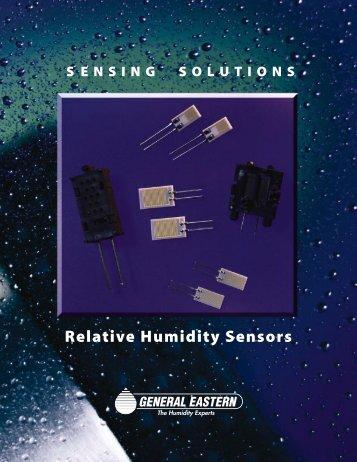Sensor Brochure - PDF2