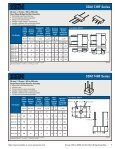 30_nsec_Rectifier_& Bridge_Assemblies_(~1.7MB) - Solid State ... - Page 7
