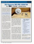 1N7066 - 1N7068 Series - Solid State Devices, Inc. - Page 4
