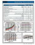 1N7066 - 1N7068 Series - Solid State Devices, Inc. - Page 5