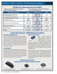 1N7066 - 1N7068 Series - Solid State Devices, Inc. - Page 6