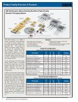 200V_Schottkys_Brochure_(~1.6MB) - Solid State Devices, Inc. - Page 4