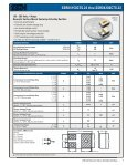200V_Schottkys_Brochure_(~1.6MB) - Solid State Devices, Inc. - Page 7