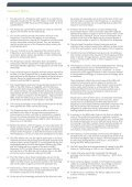 NSE-Web-Prospectus-2014 - Page 6