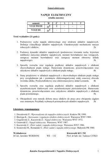 ω - ssdservice.pl