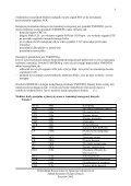 Ściągnij pdf - Politechnika Rzeszowska - Page 5