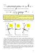 Obwody rezonansowe - ssdservice.pl - Page 3