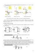 Obwody rezonansowe - ssdservice.pl - Page 7