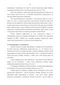 2. TRANSFORMATORY - ssdservice.pl - Page 6