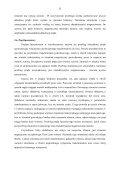 2. TRANSFORMATORY - ssdservice.pl - Page 7
