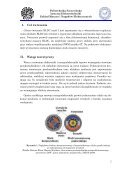 Laboratorium Automatyki Napędu Elektrycznego - ssdservice.pl - Page 2