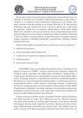 Laboratorium Automatyki Napędu Elektrycznego - ssdservice.pl - Page 3