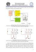 Laboratorium Automatyki Napędu Elektrycznego - ssdservice.pl - Page 6