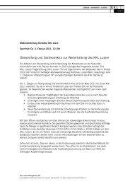 M_MM Dachkorrektur_110203 - KKL Luzern