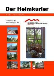 heimkurier_2013-3.pdf (1 MB) - Senioren- und Seniorenpflegeheim ...