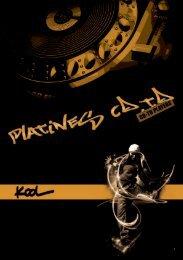1 kool 2010 SANS PRIX.indd 1 6/03/10 17:47:47 - Pro Audio Trade