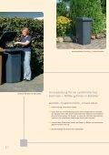 Abfalltechnik-Katalog 2010 - SSI Schäfer - Seite 5