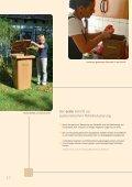 Abfalltechnik-Katalog 2010 - SSI Schäfer - Seite 7