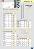 Kapitel B – Hauptkatalog 2010/1 - SSI Schäfer - Seite 2