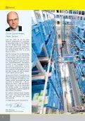 Unternehmensmagazin - SSI Schäfer - Seite 2