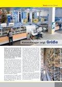 Unternehmensmagazin - SSI Schäfer - Seite 7