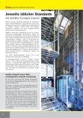 u p d a t e - SSI Schäfer - Seite 4