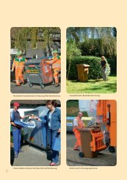 Abfalltechnik-Katalog 2010 - SSI Schäfer