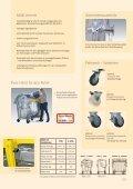Abfalltechnik-Katalog 2010 - Seite 2