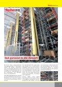 u p d a t e - SSI Schäfer - Seite 5