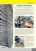 u p d a t e - SSI Schäfer - Seite 7