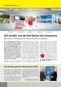 Unternehmensmagazin - SSI Schäfer - Seite 4
