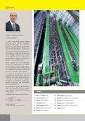 u p d a t e - SSI Schäfer - Page 2