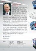 Die Welt der Effizienz - SSI Schäfer - Page 2